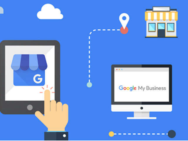 What is Google My Business and why your business needs it