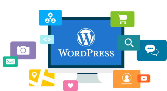 WordPress Specialists – fixing common issues with your website
